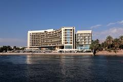 Jordan (rolfij) Tags: kempinski hotel aqaba jordan redsea