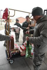181211-Z-WA217-1030 (North Dakota National Guard) Tags: 119thwing fargo lisbonveteranshome lisbonnd nationalguard ndang northdakota veterans nd usa