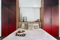 KB_89882_FinalFile_JPG (dress your home) Tags: 2016 interiorphotoshoot kunalbhatia mandaliaapartment mumbai studionishitakamdar apartment residential maharashtra india ind