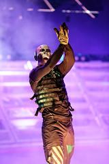 1B5A5541 (invertalon) Tags: acadamy villains dance crew universal studios orlando florida halloween horror nights 2018 hhn hhn18 hhn2018 americas got talent agt canon 5d mark iii high iso 5d3 theater group