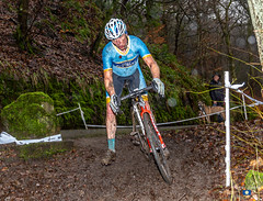5S8A2442.jpg (Bernard Marsden) Tags: yorkshire cyclocross ycca todmorden cycling bikes