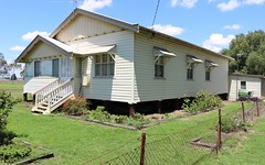22 Macarthur Street, Ashmont NSW
