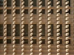 Malta (LopazV) Tags: urbex urbanexploration urban exploration city malta valleta architecture abandoned
