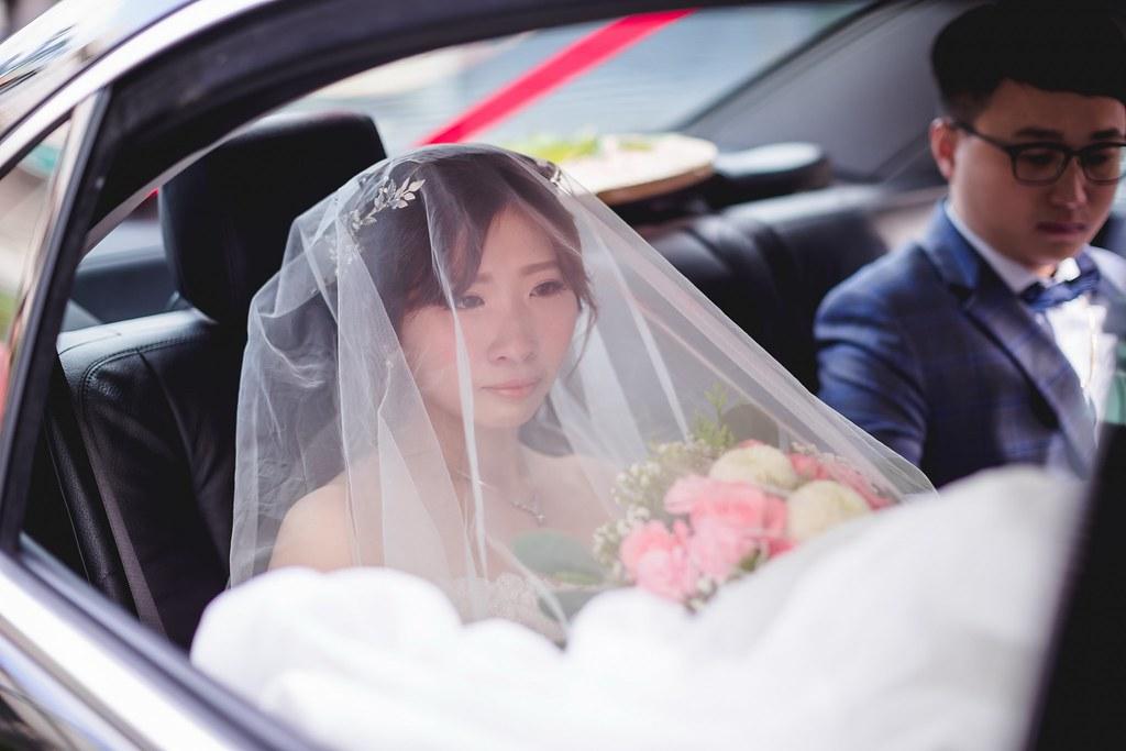 翔晟&徐瑋、婚禮_0178