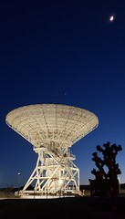 Cool running (europeanspaceagency) Tags: esa europeanspaceagency space universe cosmos spacescience science spacetechnology tech technology estrack nasa antenna moon deepspace deepspaceantennas groundstation