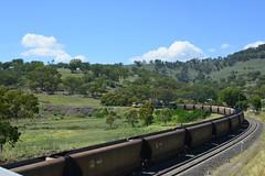 800_4067 (Lox Pix) Tags: australia nsw ardglen ardglentunnel xplorer coaltrain loxpix loxwerx landscape locomotive diesellocomotive dieselelectric railway rail train loco9317 loco9319 loco9315 locott125 locott121 loco120 xplorer2523 xplorer2505 loco9311 loco9205 loco9301 bridge