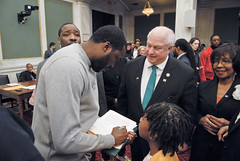'Meek Mill' @ City Council Session-123 (Philadelphia MDO Special Events) Tags: africanamerican citycouncilofphiladelphia cityofphiladelphia commonwealthofpa music reportage vipstars