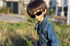 Antib (Breki kex) Tags: luts kid bory