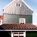 Marken house_P