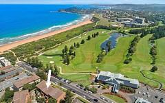 4/44-46 Golf Avenue, Mona Vale NSW