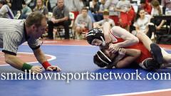 Wrestlimg at Waldport 1.13.19-17