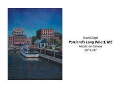 "Portland's Long Wharf, ME • <a style=""font-size:0.8em;"" href=""https://www.flickr.com/photos/124378531@N04/46737919722/"" target=""_blank"">View on Flickr</a>"
