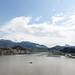 Asturias_043_28 de abril de 2013