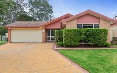6 Carmen Close, Watanobbi NSW