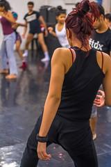 danceworx improv (Robert Borden) Tags: dance dancer dancing improv improvisation expression danceworx danceworxmumbai thedanceworx bombay mumbai maharashtra india asia fujifilmxt2 fujiphoto 50mm primelens people candid studio workshop joy energy