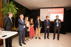 "Swiss Alumni 2018 • <a style=""font-size:0.8em;"" href=""http://www.flickr.com/photos/110060383@N04/46841165851/"" target=""_blank"">View on Flickr</a>"