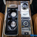 Range-Rover-Vogue-LWB-12