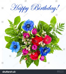 29 Precautions You Must Take Before Attending Happy Birthday Bouquet Images   happy birthday bouquet images (franklin_randy) Tags: birthday flowers happy bouquet images hd with name download free gif wishes