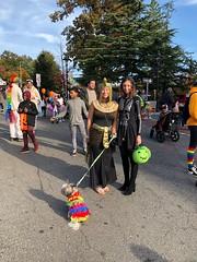 Halloween-2018-8