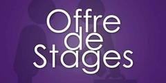 Recrutement de plus de 30 Stagiaires pour des Stages PFE, Rémunérés et Pré-Embauche (dreamjobma) Tags: 112018 a la une agadir casablanca dreamjob khedma travail emploi recrutement toutaumaroc wadifa alwadifa cdi cdd maroc facebook fès kénitra linkedin marrakech meknès mohammedia offres de stages rabat tanger tétouan