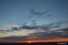 Небо листопада 39 InterNetri.Net Ukraine