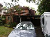 220 Kingsway, Caringbah NSW