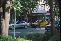 (forgdest) Tags: analog film canon ae1 kodak street esfahan