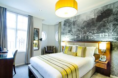 Seraphine Kensington Olympia Hotel London (katalaynet) Tags: follow happy me fun photooftheday beautiful love friends