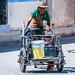 2018 - Mexico - Campeche - Carting