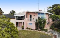 9 Kananook Crs, Belmont North NSW