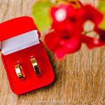 Casamento Jéssica e Guilherme 08.12.2018