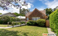 35 Sunnyside Crescent, Castlecrag NSW