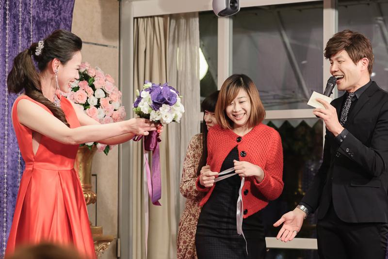 老爺酒店婚宴,老爺酒店婚攝,婚攝推薦,婚攝,MSC_0052