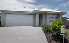 127 McKeachie Drive, Aberglasslyn NSW