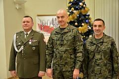 DSC_1325 (Sztab Generalny Wojska Polskiego) Tags: sztabgeneralny sztab army andrzejczak