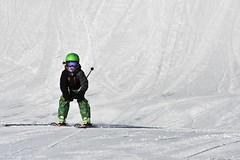 "Baker County Tourism – basecampbaker.com 51343 (TravelBakerCounty) Tags: skiing ski snow nordic snowboarding ""skioregon"" ""anthonylakesmountainresort"" ""skiinginoregon"" ""bakercounty"" oregon ""easternoregon"" ""anthonylakes"" ""bakercountytourism"" ""basecampbaker"" ""oregonskiresorts"" ""elkhornmountains"" visitbaker winter wintersports"