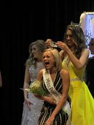IMG_5377 (Steve H Stanley Jr.) Tags: missohio missamerica missshawnee missportsmouth portsmouth ohio local preliminary pageant success style service scholarship