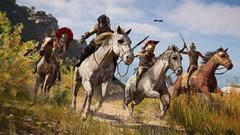 Assassins-Creed-Odyssey-180119-007