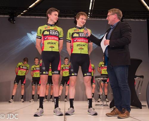 EFC-L&C-Vulsteke team 2019 (81)
