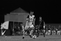 2018.11.04 SDSU M Soccer v Cal-8787 (bamoffitteventphotos) Tags: 20aleksberkolds 2018 2018menssoccer 2018sdsumenssoccer aleksberkolds bw brendamoffittphotography brendamoffittphotographer california canon7d crespicarmelitehighschool ncaa northamerica northridge november november4 pac12 pac12soccer sdsu sandiego sandiegostateuniversity sportsdeck usa athletics blackandwhite blackandwhitephotograph blackandwhitephotographer blackandwhitephotography blackandwhitesportsphotographer bnw collegesoccer defender menssoccer monochrome redshirtsenior