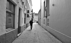 33443 (benbobjr) Tags: bruges brugge flemishregion westflanders flemish flanders belgium belfryofbruges belfortvanbrugge belfry medievalbelltower medieval belltower halletoren towerofthehalls flemishclothindustry marktandburg marktandburgdistrict marktandburgquartercity urban