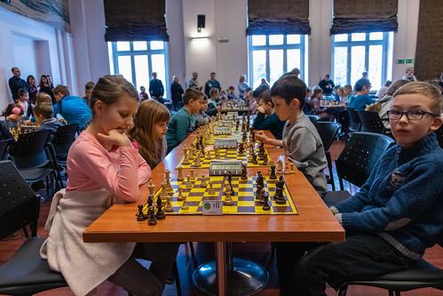 IX Szachowe Mistrzostwa Świdnicy-10