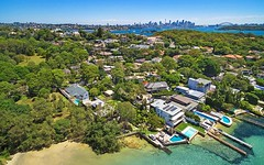 1A Loch Maree Place, Vaucluse NSW