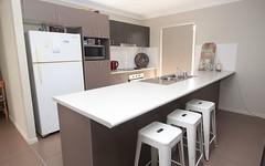 206/750 Kingsway, Gymea NSW