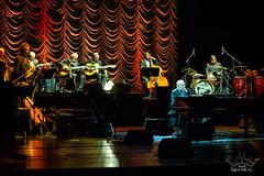 PAOLO CONTE (raffaele.dellapace) Tags: paolo conte jazzmi2018 teatro degli arcimboldi milano