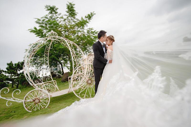 峰宇&宜芳-Wedding-639