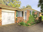 5/222 The Kingsway, Caringbah NSW