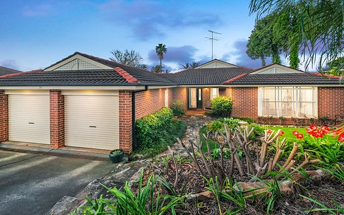 39 Kings Rd, Castle Hill NSW 2154