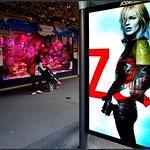 Les vitrines s'animent.... thumbnail