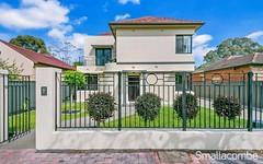 6 Samson Avenue, Westbourne Park SA